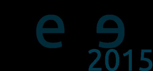 detec logo